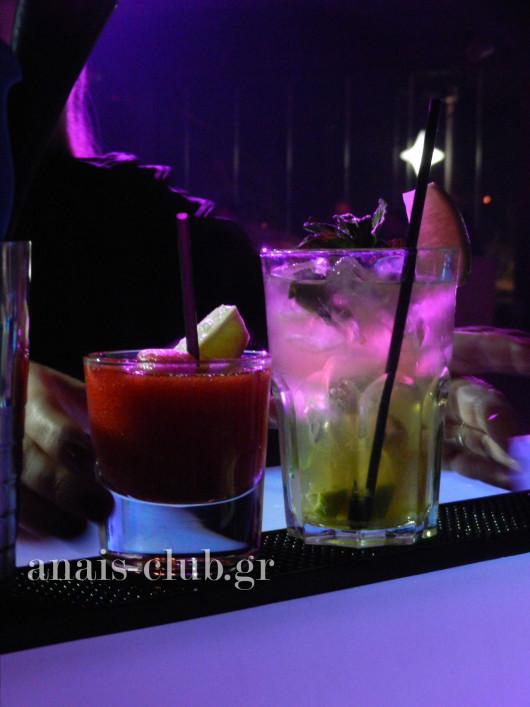 cocktails anais club varibobi dexioseis
