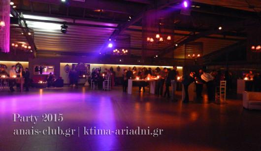 stigmiotypa party 2015