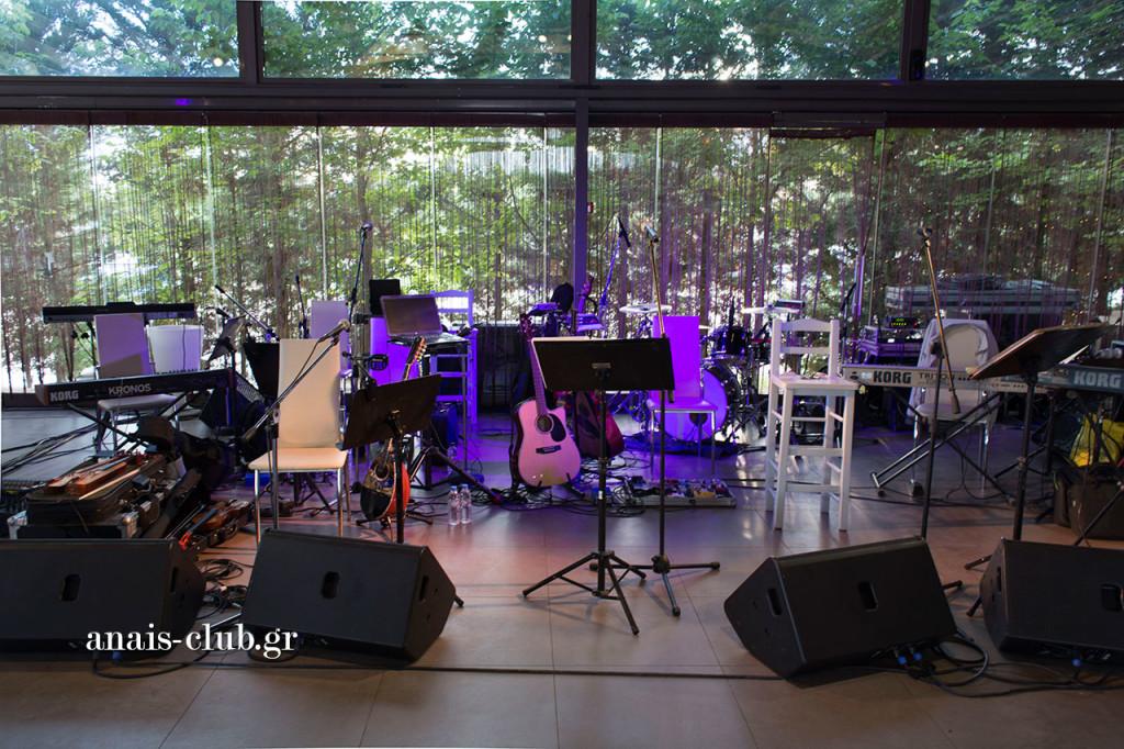 orchestra live music anais varibobi