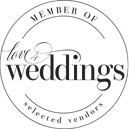 Anais Club featured on Love4Weddings