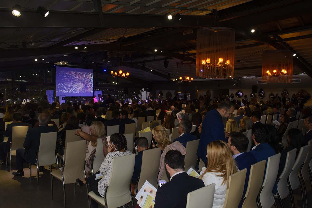 lr-corporate-event